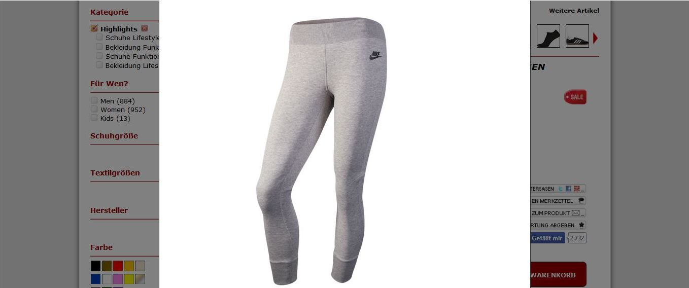 nike leggings11