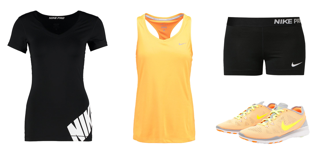 Outfit2_1140