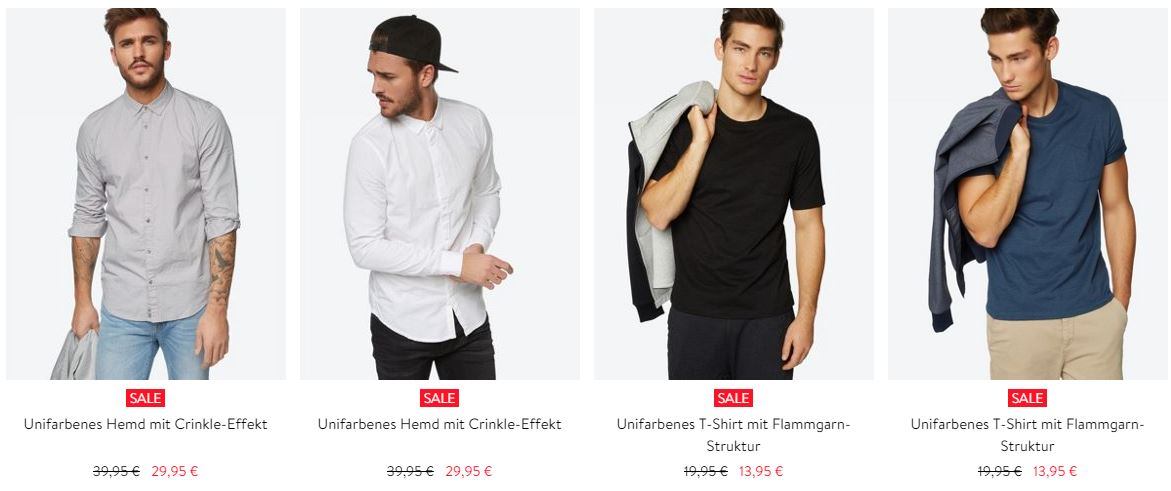 Bench Mid Season Sale