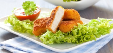 chicken_nuggets_salad