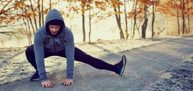 stretching_fit_fall