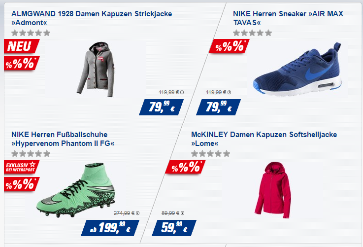 screen intersport 3