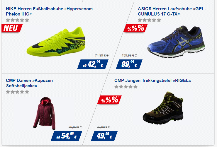 screen intersport 4
