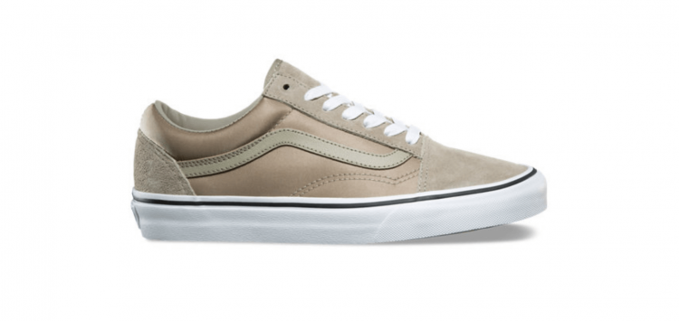 vans old skool 25